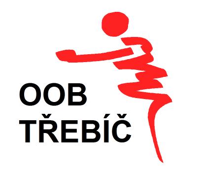 Oddíl orientačního běhu Třebíč